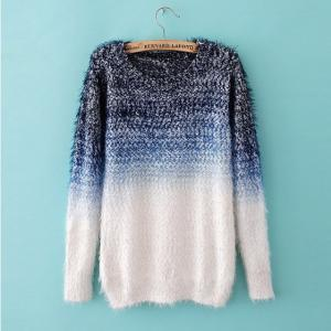 cool womens sweaters jumpers feathe..