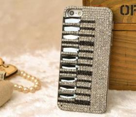 For iphone 4s cases, iphone 5 covers, cool handmade qiano,iphone cases,otterbox iphone 4,iphone 5, best iphone 5 cases,