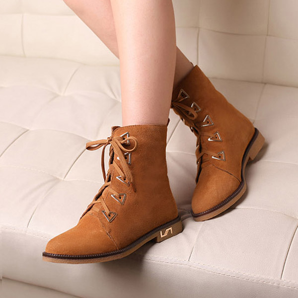 timberland boots women canada